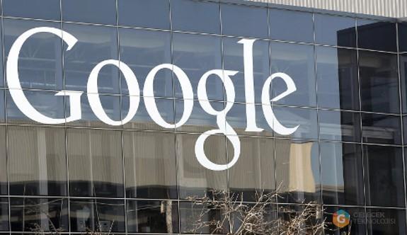 Alphabet'in neredeyse tüm geliri Google'a ait!