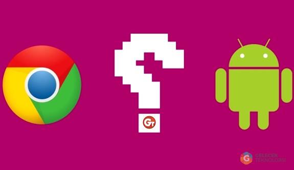 Google, yeni işletim sistemi ile geliyor!