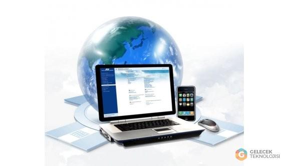 Müjde: Uydudan internet ucuzluyor!