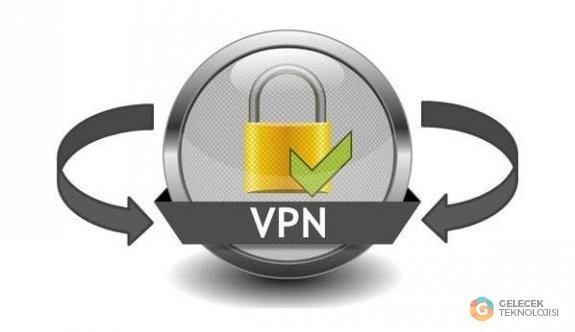 Opera VPN artık Android'li telefonlara da geliyor!