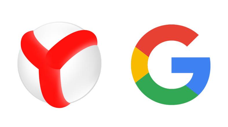 Rekabet Kurumu tarafından Google'a soruşturma başlatıldı!