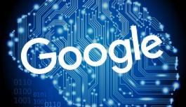 Google, Yapay Zeka ile enerjiden tasarruf...