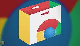 Google Chrome için radikal karar: Artık...