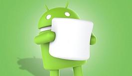 Hindistan'ın neredeyse tamamı Android...