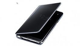 Nokia, Android işletim sistemli telefonları...
