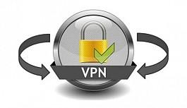 Opera VPN artık Android'li telefonlara...