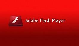 Tarayıcılardan Flash desteği kalkıyor!...