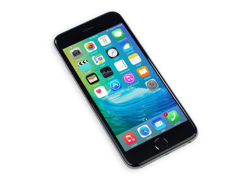 Apple'dan iPhone kullanıcılarına uyarı!
