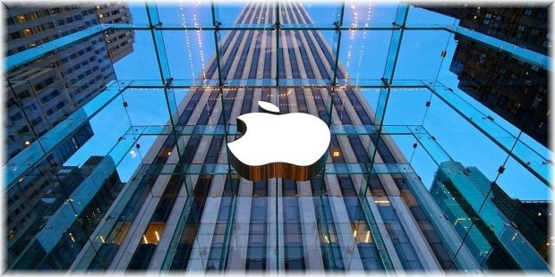 Apple'dan Türkiye'ye garanti darbesi!