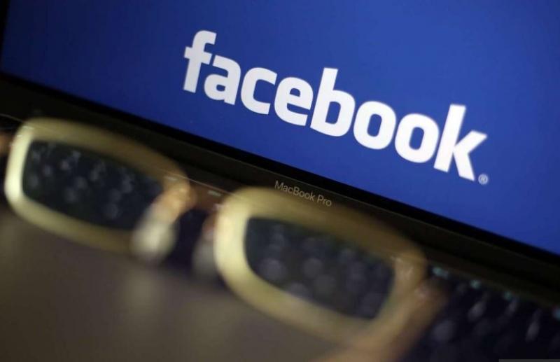 Facebook 3 bin kişiye iş verecek!